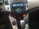 Фото Chevrolet Cruze Екатеринбург смотреть