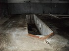 Новое foto  В аренду холодное помещение склад-производство-автосервис 67845339 в Екатеринбурге