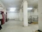 Увидеть foto  продам складской комплекс 2000кв, м, теплый, с пандусами и без 67945025 в Нижнем Тагиле