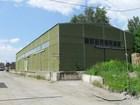 Смотреть foto Аренда нежилых помещений Аренда холодных складских площадей 68060461 в Екатеринбурге