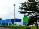Уникальное foto Аренда нежилых помещений Сдам в аренду новые склады-производство пять штук (можно по одному) 68060475 в Екатеринбурге
