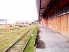 Скачать бесплатно изображение Аренда нежилых помещений Аренда холодных неотапливаемых складских площадей 68264088 в Екатеринбурге