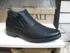 Новое фото Разное Обувь оптом мужская женская дешевле 68922408 в Екатеринбурге