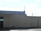 Скачать бесплатно foto  Сдам в аренду, производственно-складское помещение 69394511 в Екатеринбурге