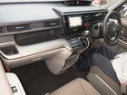 Скачать бесплатно изображение  Минивэн 5-го поколения 7 мест Honda STEP WAGON кузов RP1 модиф G 69822504 в Москве