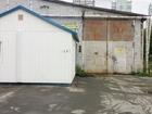 Скачать фотографию Женская одежда Сдам в аренду склад, S=280м2, год постройки 1995, охраняемая территория, 69922963 в Екатеринбурге