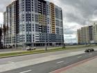Увидеть фотографию Аренда жилья Сдам квартиру на длительный срок  70471813 в Екатеринбурге