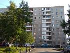 Просмотреть изображение Комнаты Продам комнату на Вторчермете по улице Агрономическая, 6 70653736 в Екатеринбурге