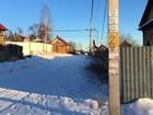Новое foto Коммерческая недвижимость Продам магазин в пос, Калиново, Невьянский район 72506842 в Невьянске