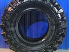 Новое фотографию Шины Шины Michelin для спецтехники 74112534 в Екатеринбурге