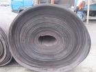 Свежее фото  Резинотканевая лента Б У размеры от 1,0 метра в хорошем состоянии от пяти м, 74115951 в Абзаково