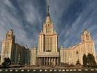 Смотреть foto  Онлайн-университет, Бизнес обучение, Дистанционно, 80768568 в Екатеринбурге