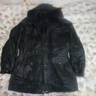 Куртка мужская нат, кожа р, 48-50