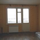 Продам 4-х комнатную квартиру по адресу ул, Высокого 2