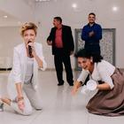 Тамада на свадьбу, юбилей Екатеринбург