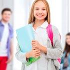 Курсы для девочек в школе красоты Beautiful