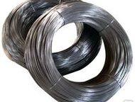 Проволока ТОЧ(вязальная, жжёнка) Купить проволоку вязальную всех диаметров от пр