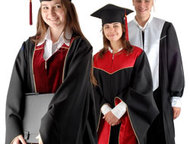 Курсовые, дипломные работы Высокое качество работ. Большой опыт в написании рабо