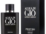 Купить оригинальную парфюмерию оптом Купить оригинальную парфюмерию оптом, по ни