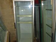 Холодильная витрина Cool Продается витрина холодильная Cool.   Состояние отлично
