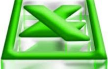 Курсы «MS Excel»