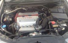 Авторазбор Honda Accord CL7/9, Sir, Sir-t, CM2, CL1 Euro R