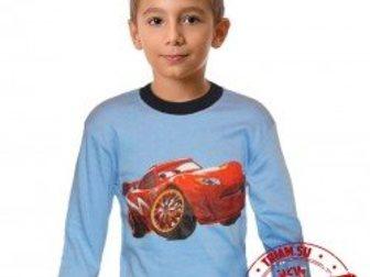Смотреть изображение Детская одежда Интернет магазин Трям - высококачественная детская одежда оптом 34038064 в Чебоксарах