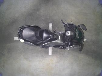 Увидеть фото Скутеры Макси скутер BMW C 650 GT без пробега РФ 45696992 в Москве