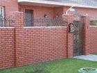 Новое фото Строительство домов Строительные услуги любой сложности, Качественное выполнение работ, 32310434 в Набережных Челнах