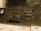 Новое фото Кухонная мебель Столешница из натурального камня 38510583 в Елабуге