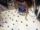 Куклы-светильники