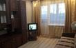 Сдам 1-о комнатную квартиру на Строителе