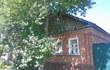 Продам кирпичный дом в Засосне по ул. Парижской