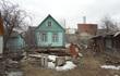 Продам дом в центре по ул. Пушкина в р-не