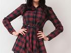 Новое изображение  Стильная женская одежда оптом, в интернет-магазине Shtoly, 34765412 в Ельце