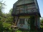 Изображение в Загородная недвижимость Продажа дач В собственности, 5 соток, ухоженная, имеется в Ельце 120000