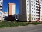 Свежее изображение Коммерческая недвижимость Сдаётся под офис или иную деятельность, новое нежилое помещение 52 м2 36766856 в Ельце