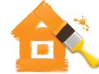 Свежее foto Ремонт, отделка Отделочные работы, ремонт квартир и помещений, 36808542 в Ельце