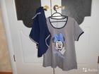 Новое фотографию Женская одежда Продается домашний костюм большого размера 38872165 в Ельце