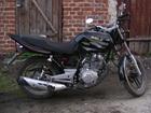 Скачать бесплатно фотографию  Мотоцикл Wels Planeta Sport 65013455 в Ельце