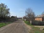 Уникальное изображение  продам дом в д, Хмелинец по ул, Школьная 66369790 в Ельце