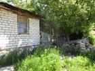 Скачать бесплатно изображение Дома Продам кирпичный дом по ул, Дякина 66495510 в Ельце