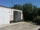 Увидеть фотографию Гаражи и стоянки Продам гараж ПГК Пригородный 66596155 в Ельце