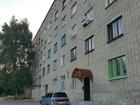 Увидеть foto  Продам комнату по ул, Фрунзе д, 2Б 67817158 в Ельце