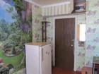 Уникальное изображение  продам комнату в общежитии по ул, Мичурина 67956744 в Ельце