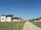 Свежее foto  Продам земельный участок в Становом 67999447 в Ельце