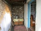 Просмотреть изображение  продам пол дома в Талице по ул, Советская 68103986 в Ельце