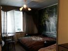 Скачать foto Комнаты Продам комнату по ул, Орджоникидзе д, 11 68531047 в Ельце