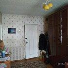 Продам 2 комнаты по ул, Костенко д, 5