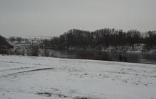 Продам земельный участок на берегу реки Быстрая Сосна